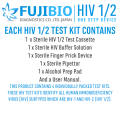 Aids Home Test Kit Philippines HIV Test Kit
