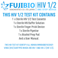 HIV Test Kit Philippines Buy Online