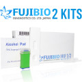 HIV Test Philippines Kit
